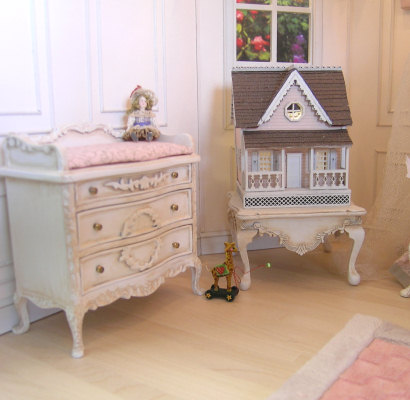 Madalyn's Nursery Class and Kit - Click Image to Close