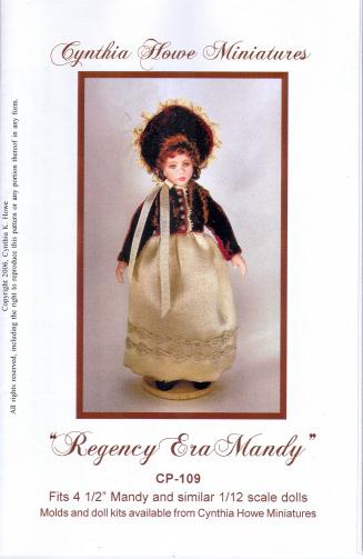 Dollhouse miniatures, furniture, accessories, dolls, dollhouse kits.